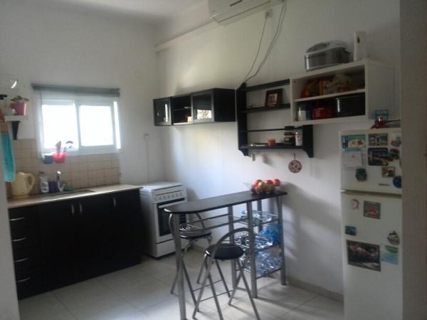 Квартира в хайфе снимать квартира в дубае