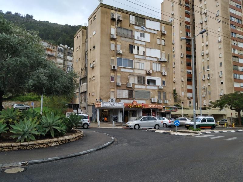 Продажа квартир в хайфе израиль недвижимость на мальдивах недорого