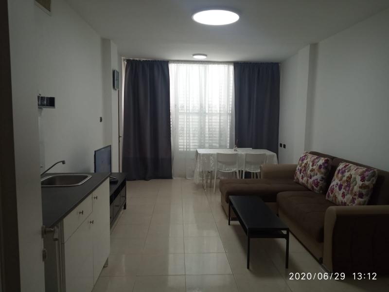 Долгосрочная аренда квартир в оаэ стоимость квартир в мюнхене