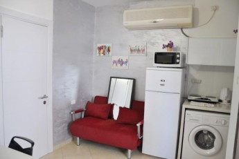 2room - Bat Yam - BY677