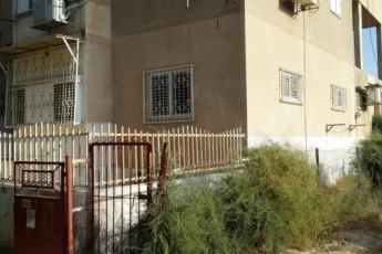 Дома на продажу в беер шеве недвижимость барселона дубай цены