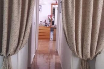 продажа квартир в хайфе израиль