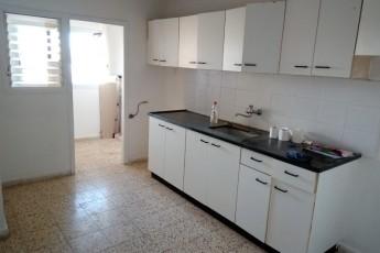 Купить квартиру в ашкелоне израиль недвижимость за рубежом от prian