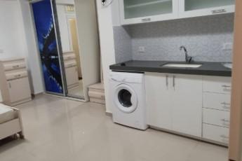 Купить квартиру в реховоте израиль снять аппартаменты в москве